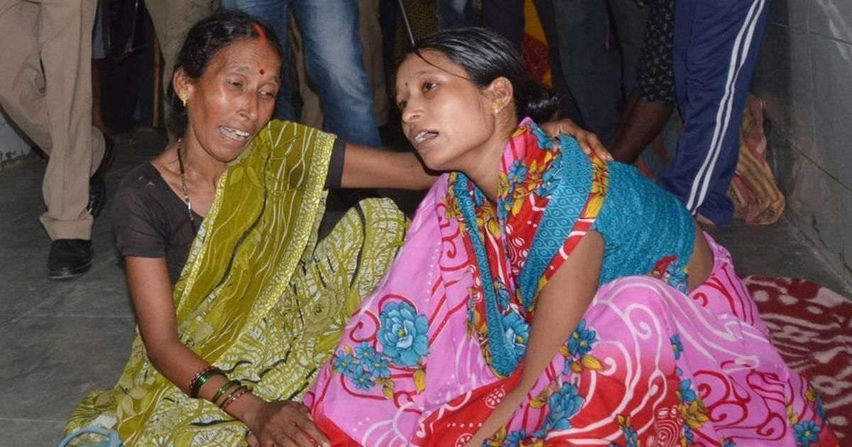 The big news: 30 children die after lack of oxygen in Gorakhpur hospital, and 9 other top stories