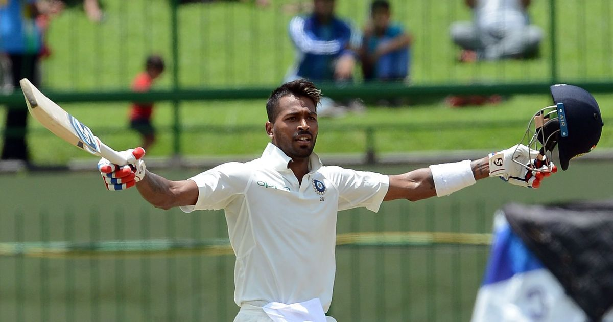 Neither Kapil Dev, nor Ben Stokes: Hardik Pandya is steadily chalking out his own identity