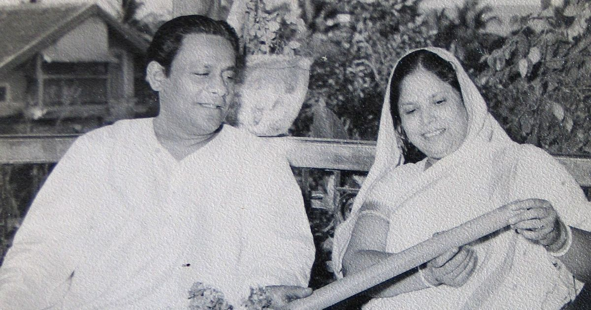 Remembering singer Parul Ghosh, one of Hindi cinema's quietest trailblazers