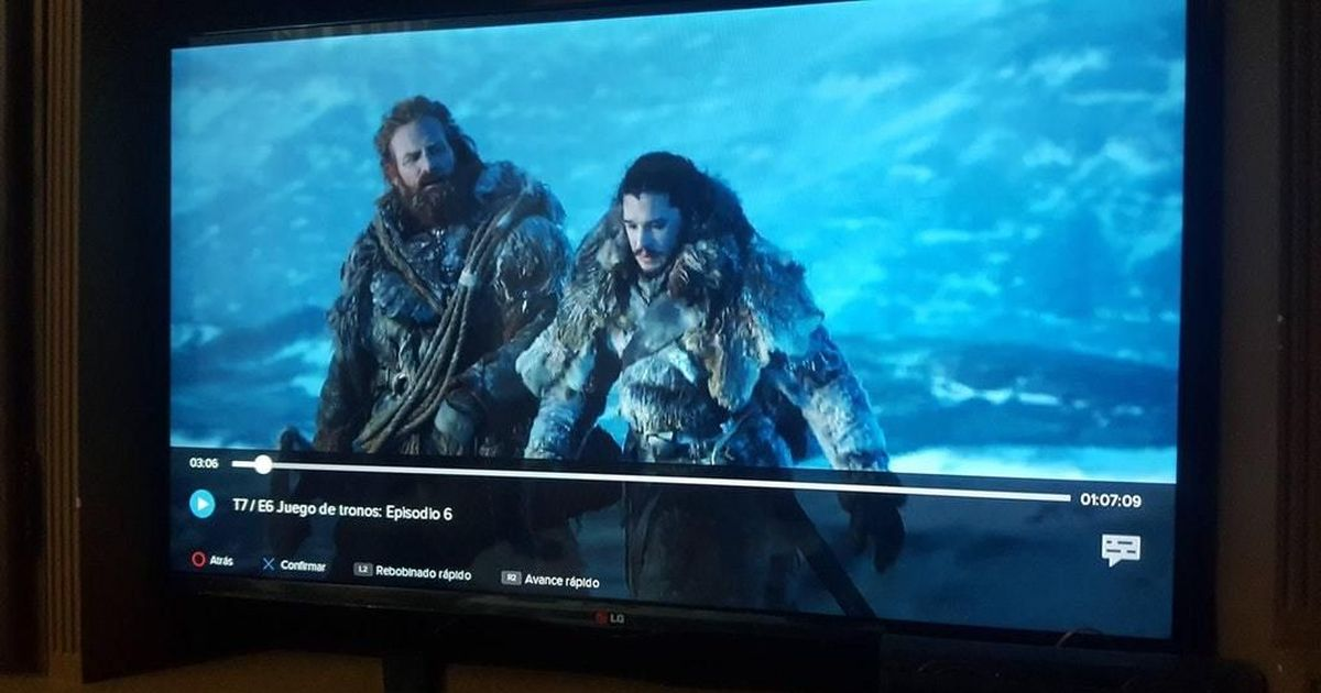 Hackers Arrested for Leaking 'Game of Thrones' Episodes