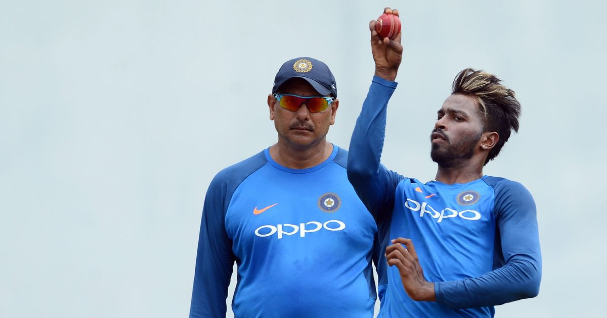 India Cancel Their Warm-Up Match Ahead of South Africa Series