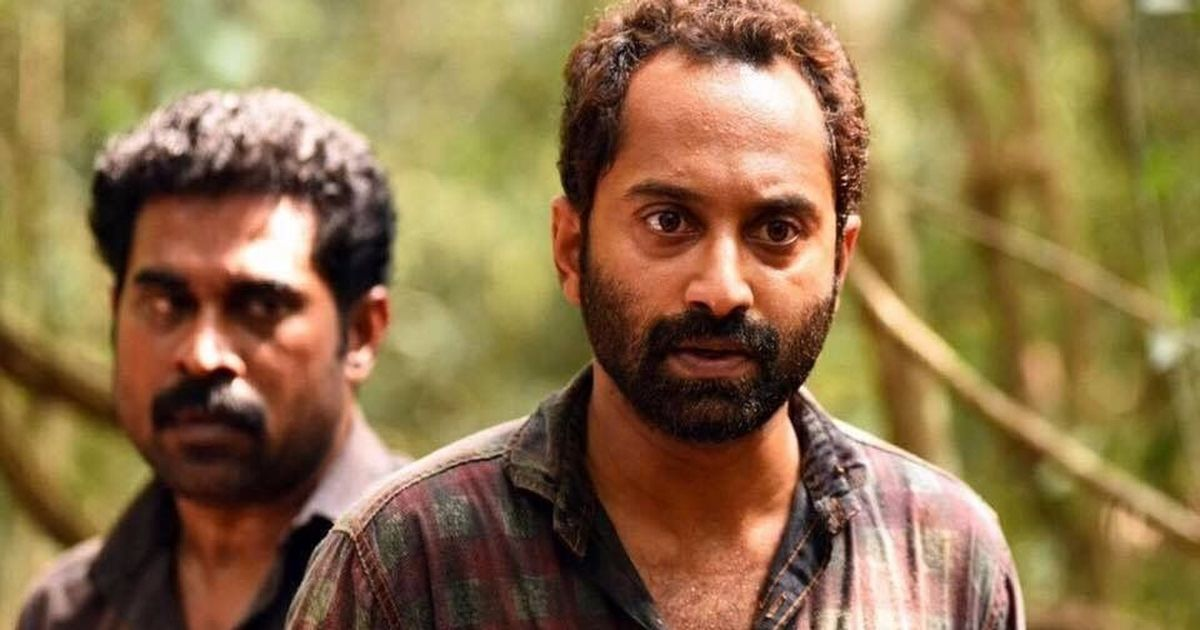 Dileesh Pothan interview: 'If Maheshinte Prathikaram had flopped, I would have quit filmmaking'
