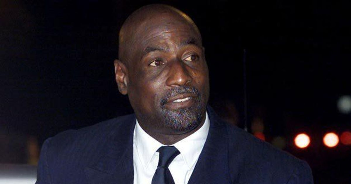 Antigua and Barbuda government grants tax exemptions, monthly pension for Viv Richards: Report