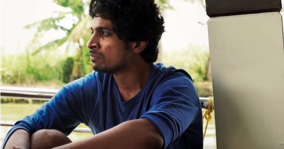 'Shreelancer' film review: Like its hero, the plot drifts