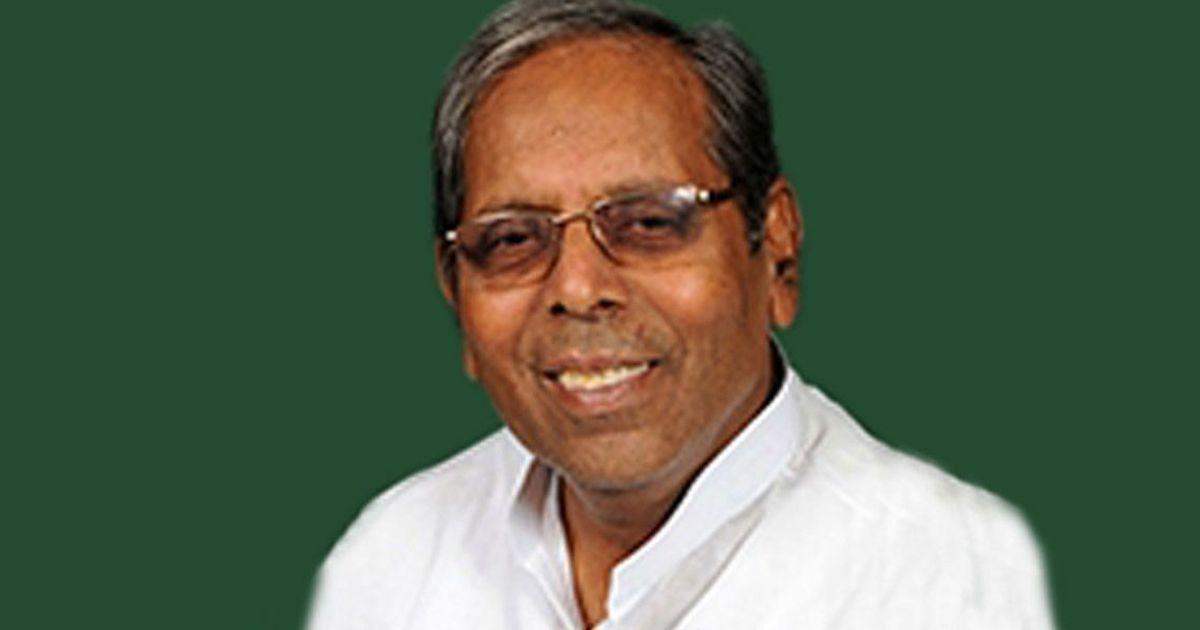 Karnataka bf sex