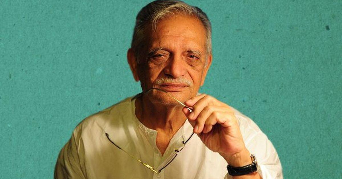 You love Gulzar the poet and lyricist. Now meet Gulzar the novelist