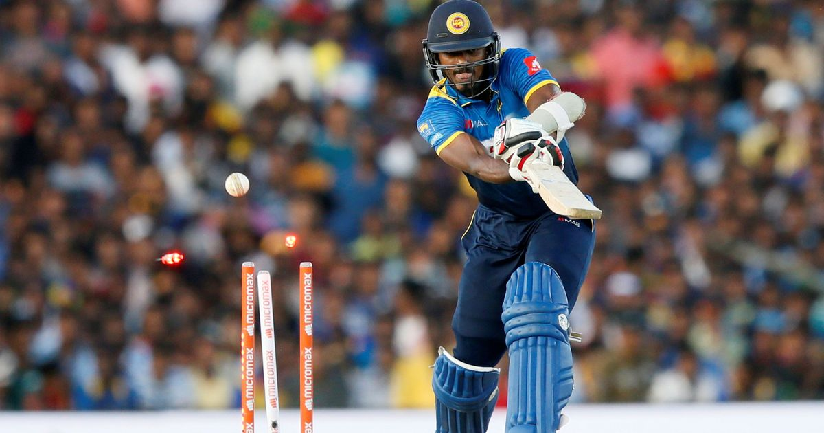 India's happy headache; Sri Lanka's fight for qualification
