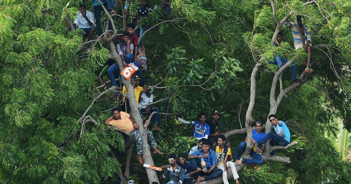 Sri Lanka vs India 1st ODI preview