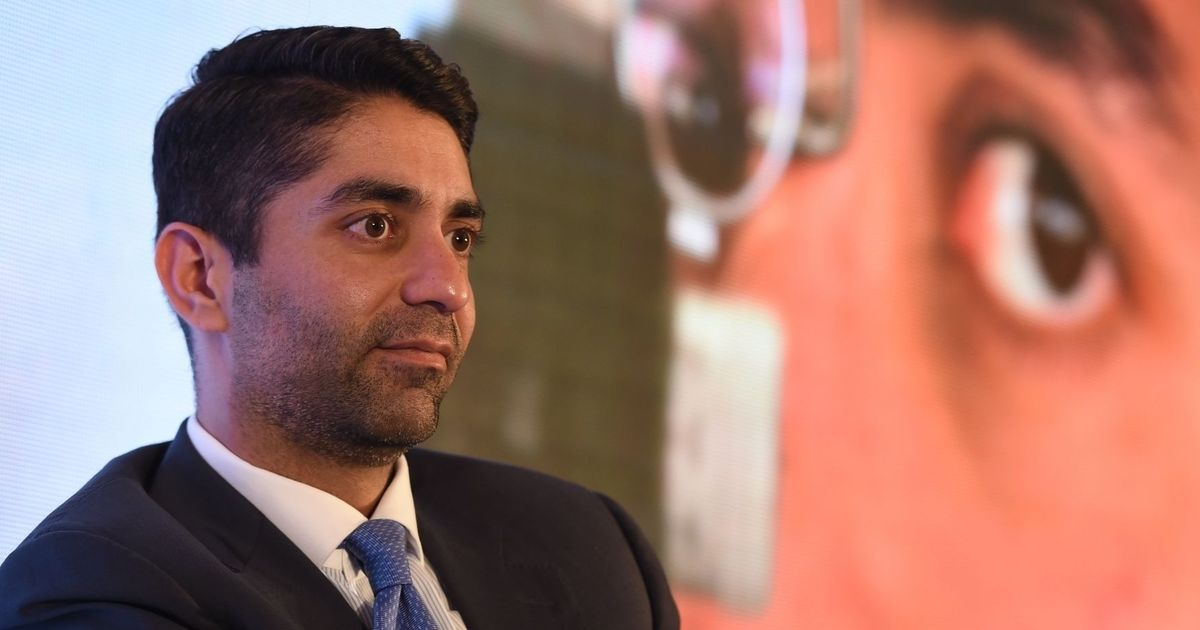 'Future in safe hands': Abhinav Bindra lauds India's show at Mexico Shooting World Cup