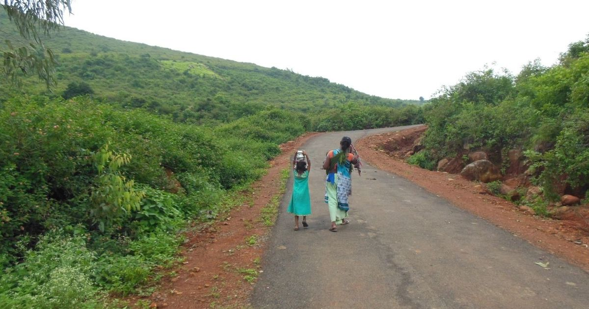 10 years on, Andhra Adivasi women struggle for justice against anti-Naxal force accused of rape