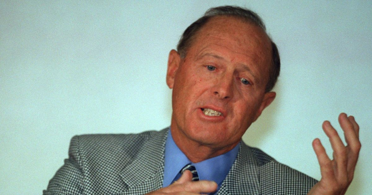 Former England cricketer Geoffrey Boycott recovering from heart bypass surgery