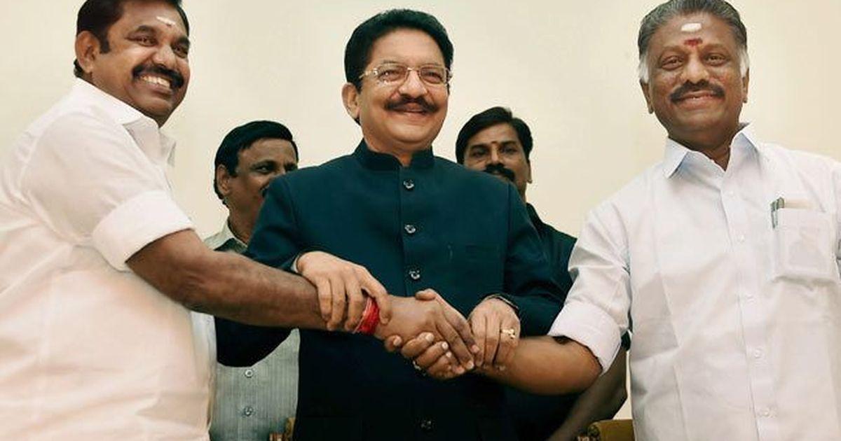 इन तीन चुनौतियों से पार पा लें तो पन्नीरसेल्वम तमिलनाडु के बड़े राजनीतिक नायक बन सकते हैं