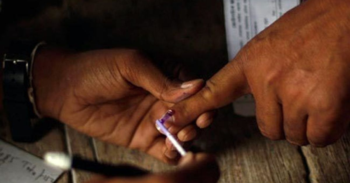 Seized voter IDs in Karnataka: EC postpones polling in Rajarajeswari constituency to May 28