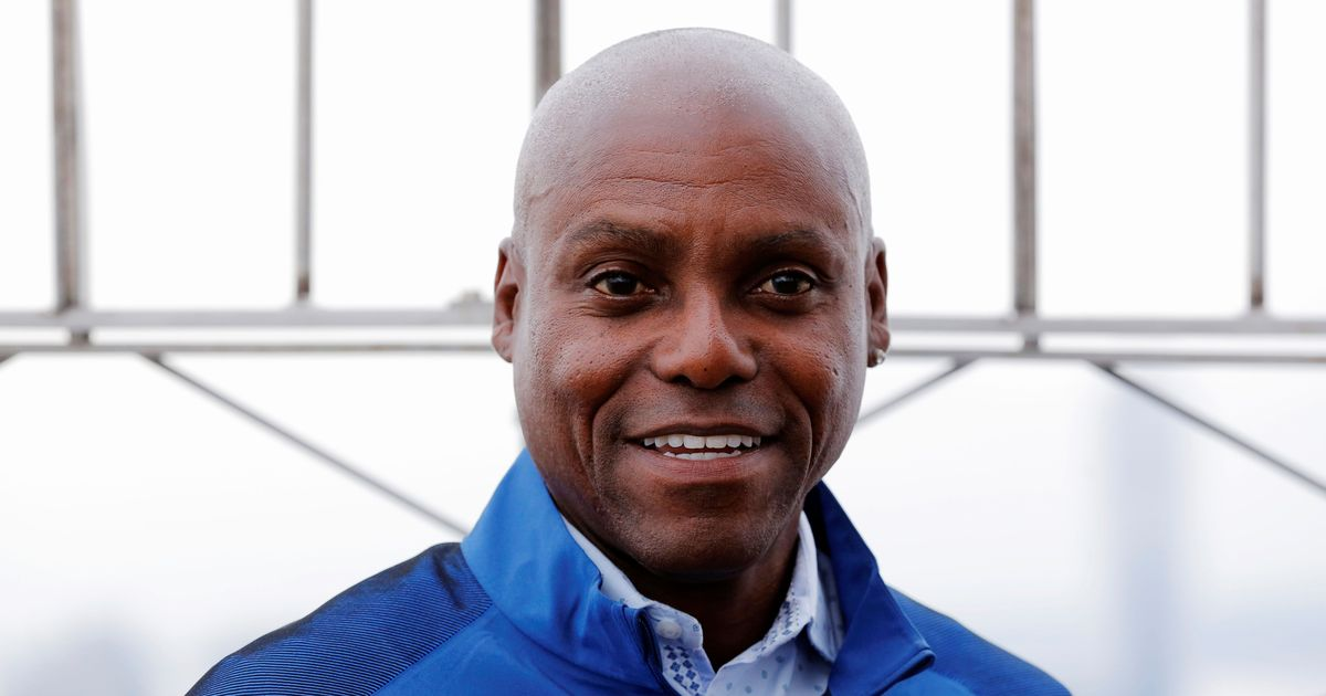 Coronavirus: Tokyo Olympics should be postponed for two years, says athletics great Carl Lewis