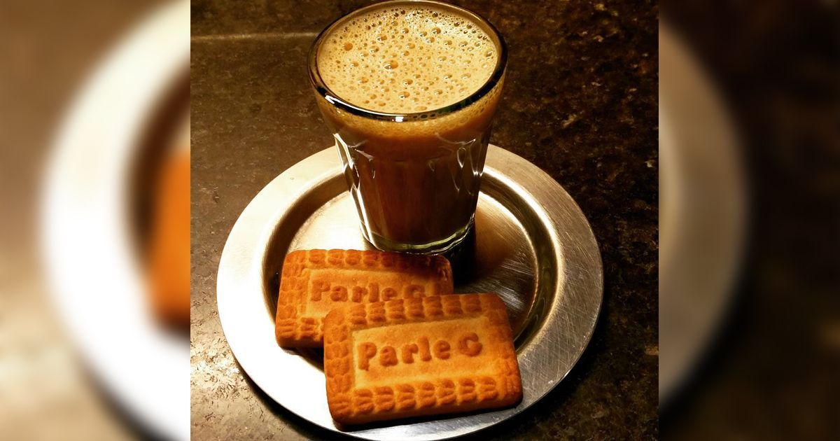 Parle says job losses are an eventuality, matter was 'blown out of proportion'