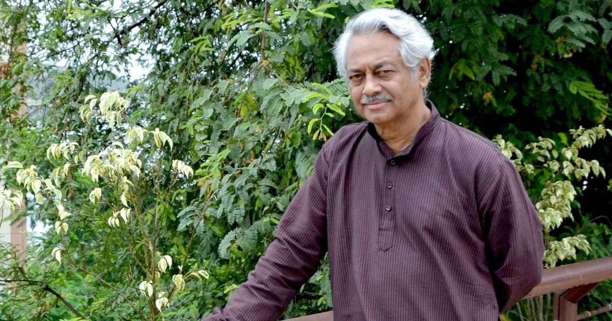 Girish Kasaravalli interview: 'We are trying to kill democracy with a one-nation message'