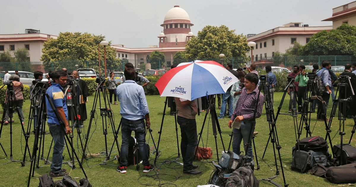 Dilution of SC/ST Act will violate right to life of Dalits and Adivasis, Centre tells Supreme Court