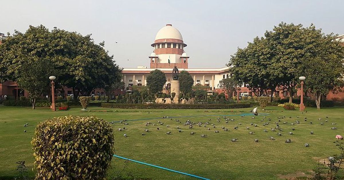 J'khand likely to file review petition on SC/ST order