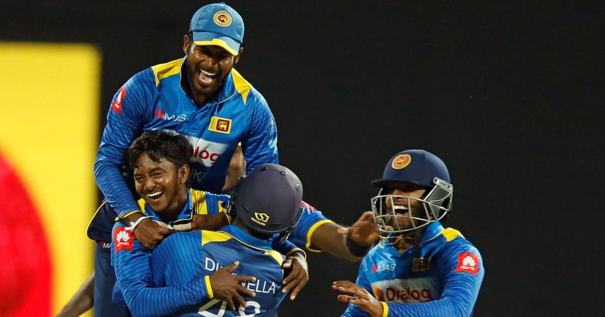 Sri Lanka coach Pothas seeks free hand to lead revival