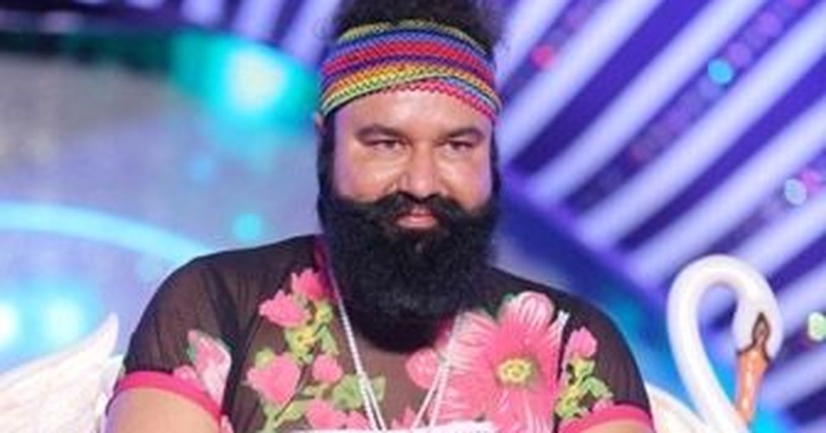The big news: Dera Sacha Sauda chief Ram Rahim convicted in rape case, and nine other top stories