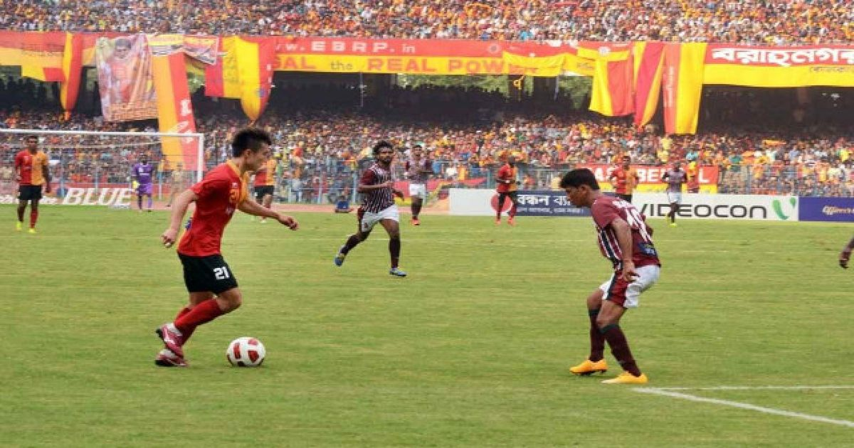 Kolkata derby, Kochi ISL game set to be rescheduled after police cite inadequate resources