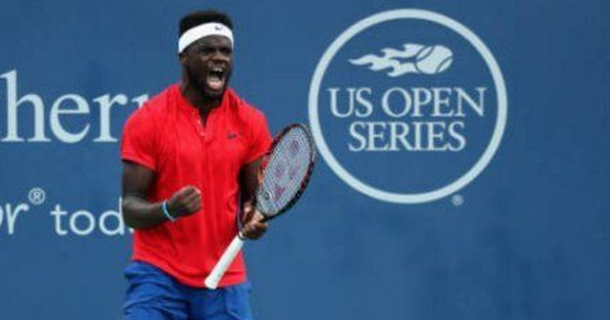 Top Seeds through to second round of US Open