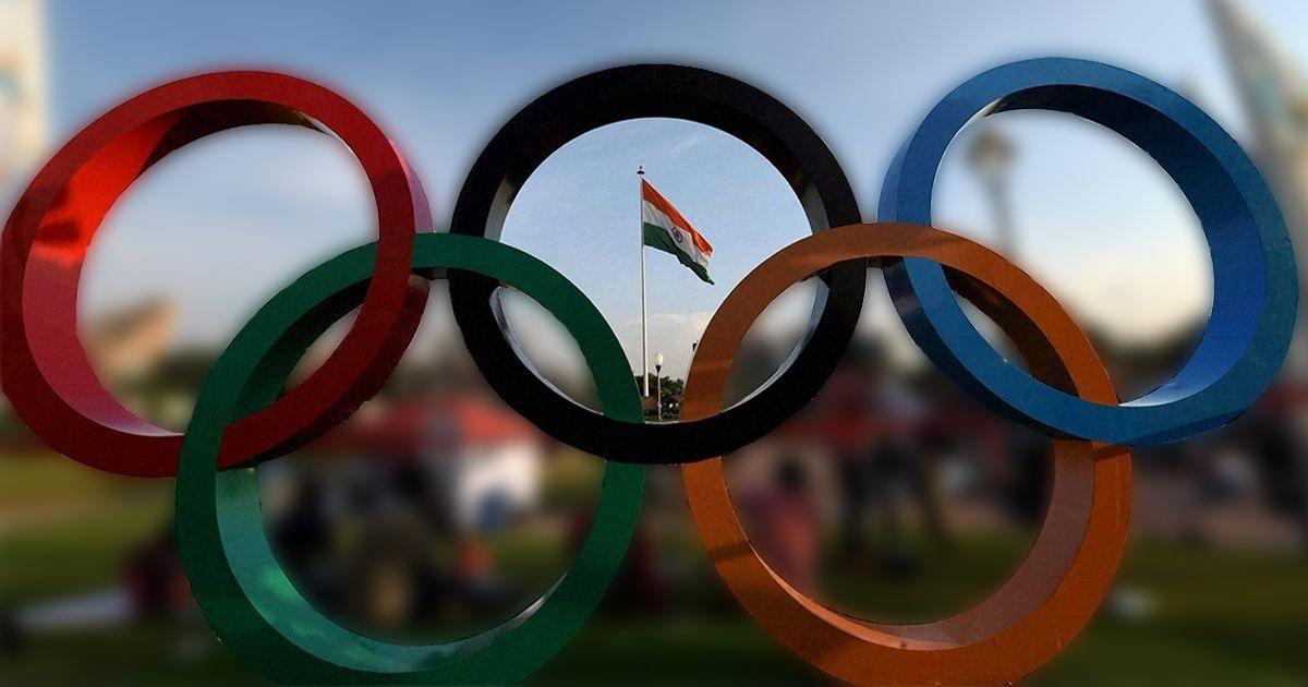 India to bid for 2026 Youth Games, 2030 Asiad, 2032 Olympics