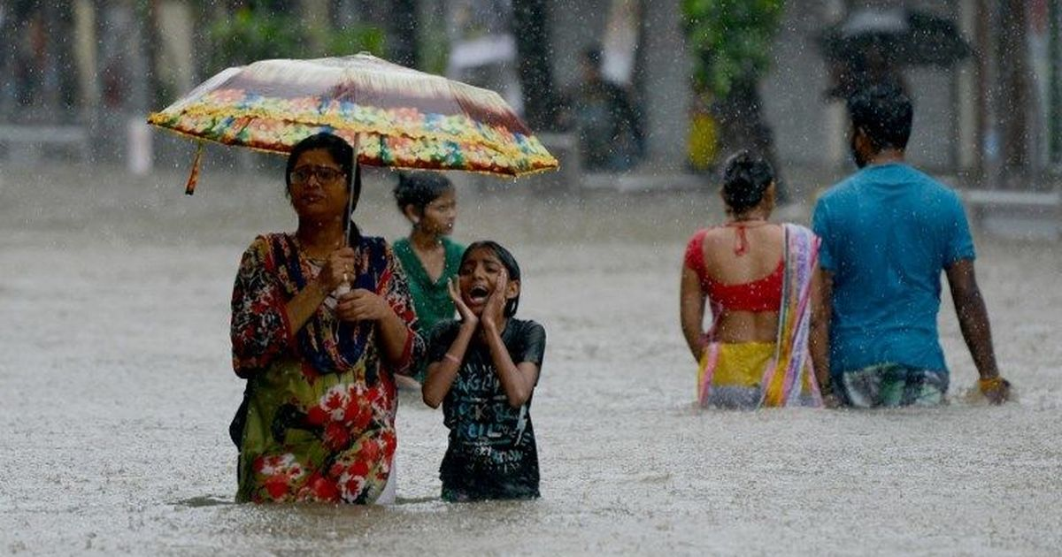 The big news Schools in Haryana closed as state braces for thunderstorms and 9 other top stories
