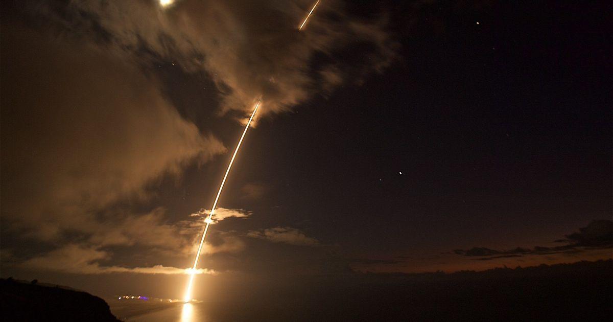 N.Korea says it has developed advanced hydrogen bomb ready for ICBM