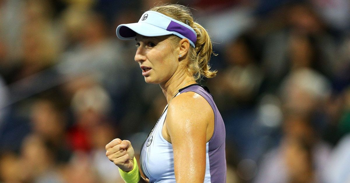 US Open 2017: Caroline Wozniacki rips 'unacceptable' favoritism of Sharapova