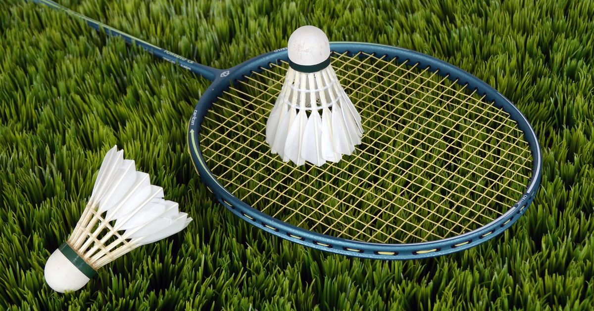 Malaysia dump India out of medal contention at badminton world junior mixed team c'ships