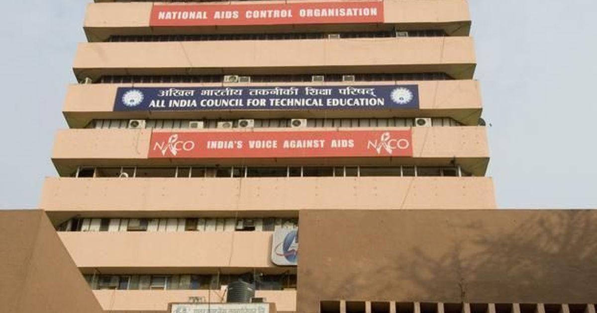 AICTE Academic Calendar 2021-22 released