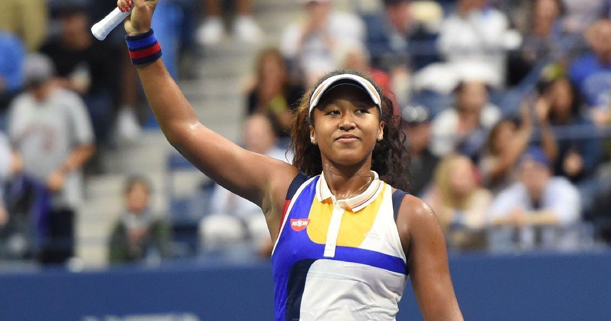 Teenager Naomi Osaka stuns Venus Williams, Gavrilova overcomes Rogers at Hong Kong Open