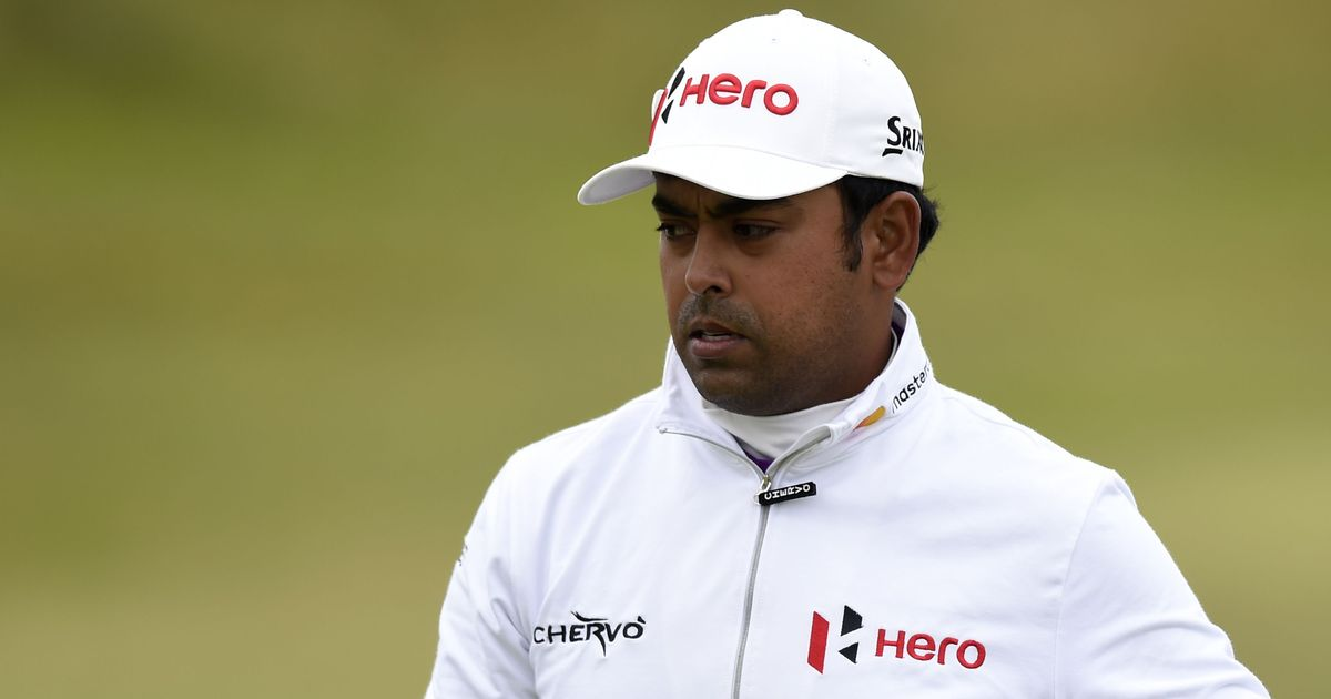 Indian Golf round-up: Lahiri opens with three-under 68 in Dallas, Baisoya slips to T-23 in China
