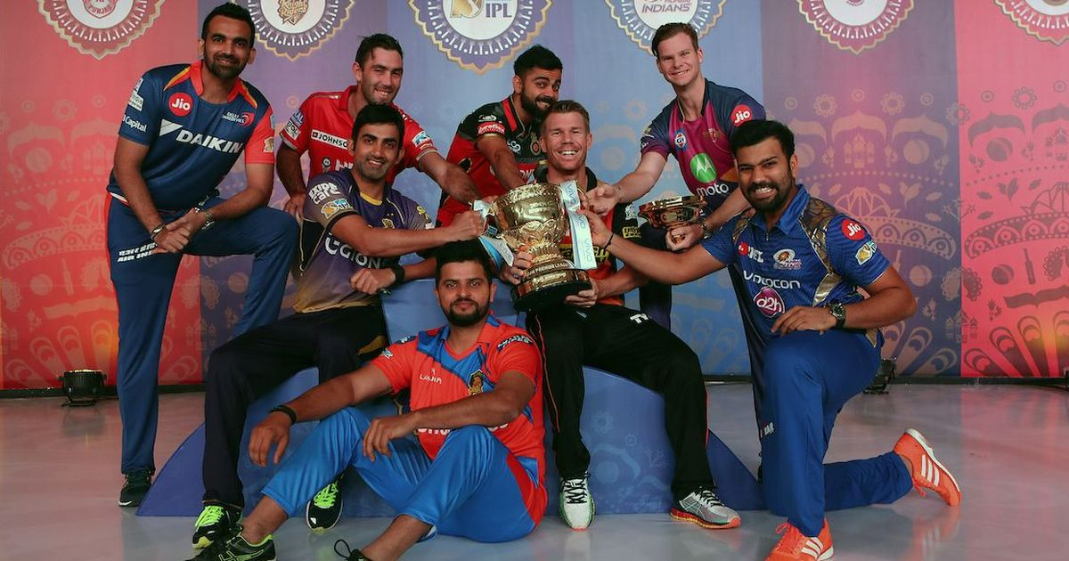 After the humongous IPL media rights deal, Indian cricket now resides in a Star monopoly