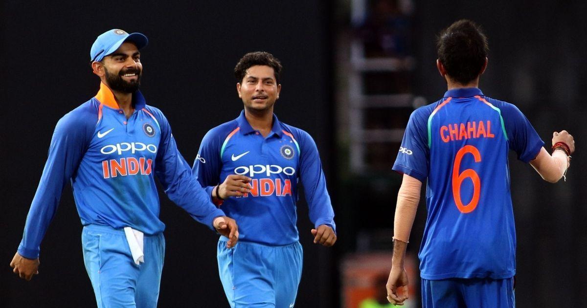 भारत बनाम ऑस्ट्रेलिया : क्यों आम सी लगने वाली यह सीरीज कई खिलाड़ियों का भविष्य तय करने वाली है