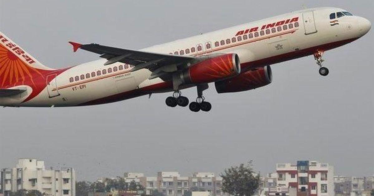 मोदी सरकार क्यों चाहती है कि एयर इंडिया की कमान किसी विदेशी कंपनी के हाथ में न जाए?