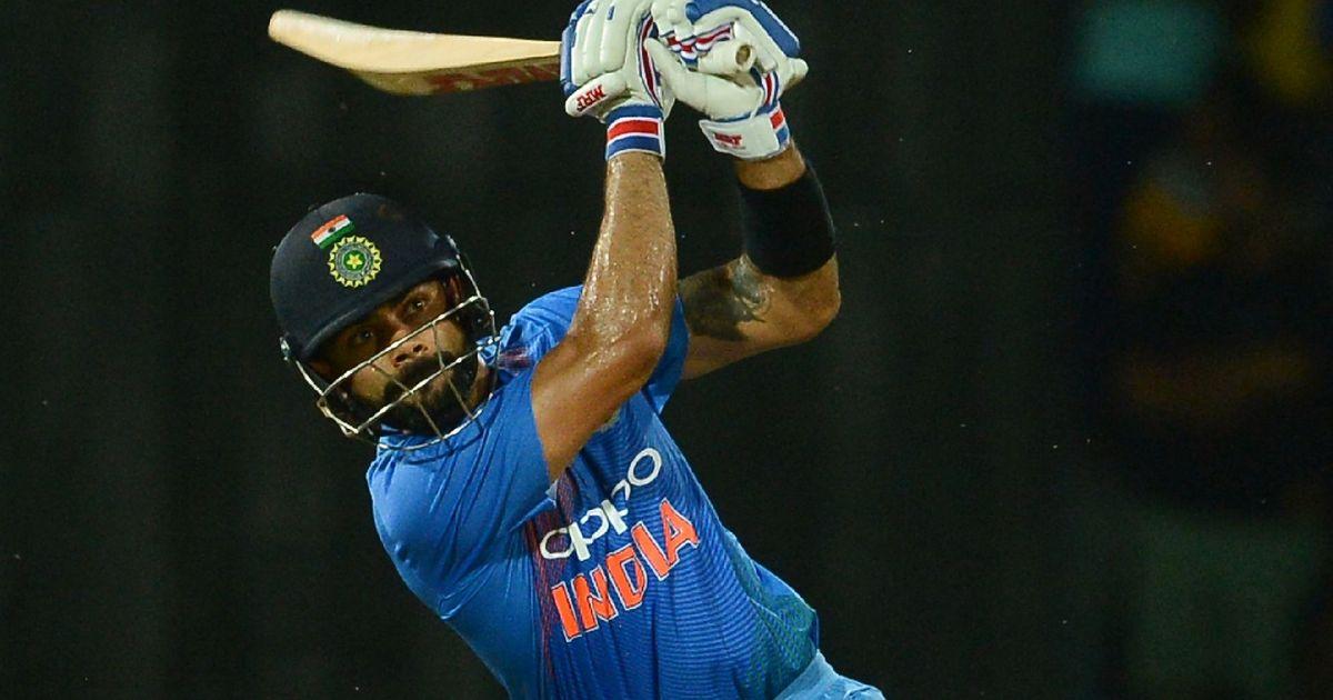 Kohli is a better one-day batsman, Smith ahead in Tests: Michael Clarke