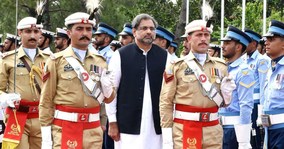 चार कारण जिनके चलते पाकिस्तान के पास अमेरिका को निशाने पर लेने का साहस आ गया है?