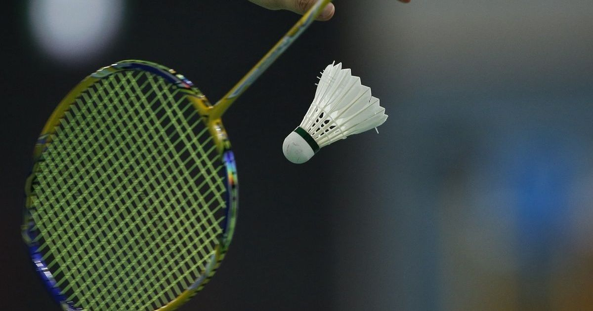 Tanya Hemanth, Sankar Muthusamy bag U-15 singles titles at All India sub-junior ranking tournament