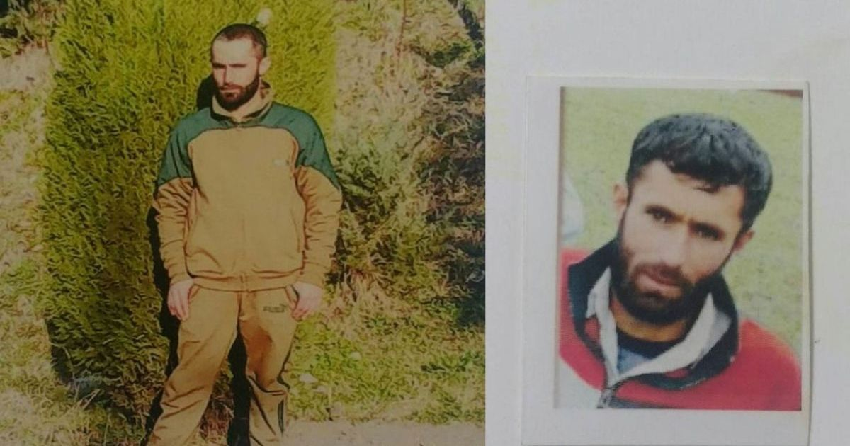 Disappearance of a man in North Kashmir leads to allegations of torture, forced labour against Army