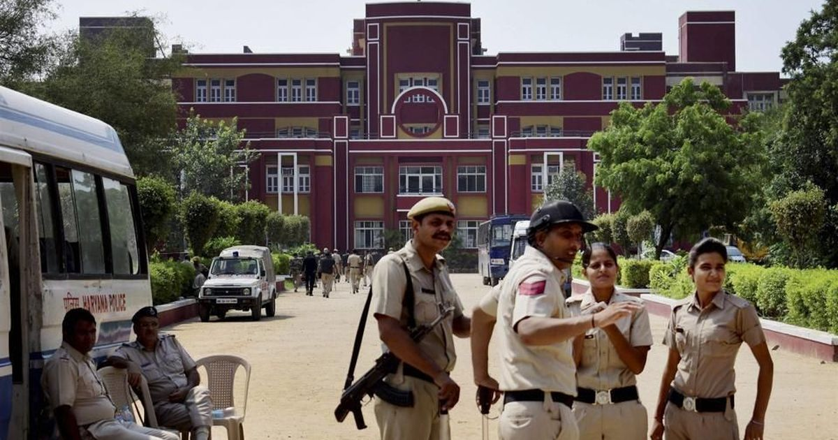 Guruguram school murder: Class 11 student was CBI's main suspect from the beginning