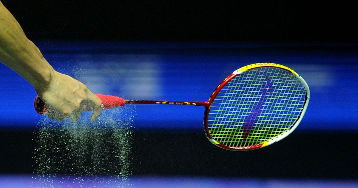 Coronavirus: Hyderabad Open badminton tournament scheduled for August cancelled