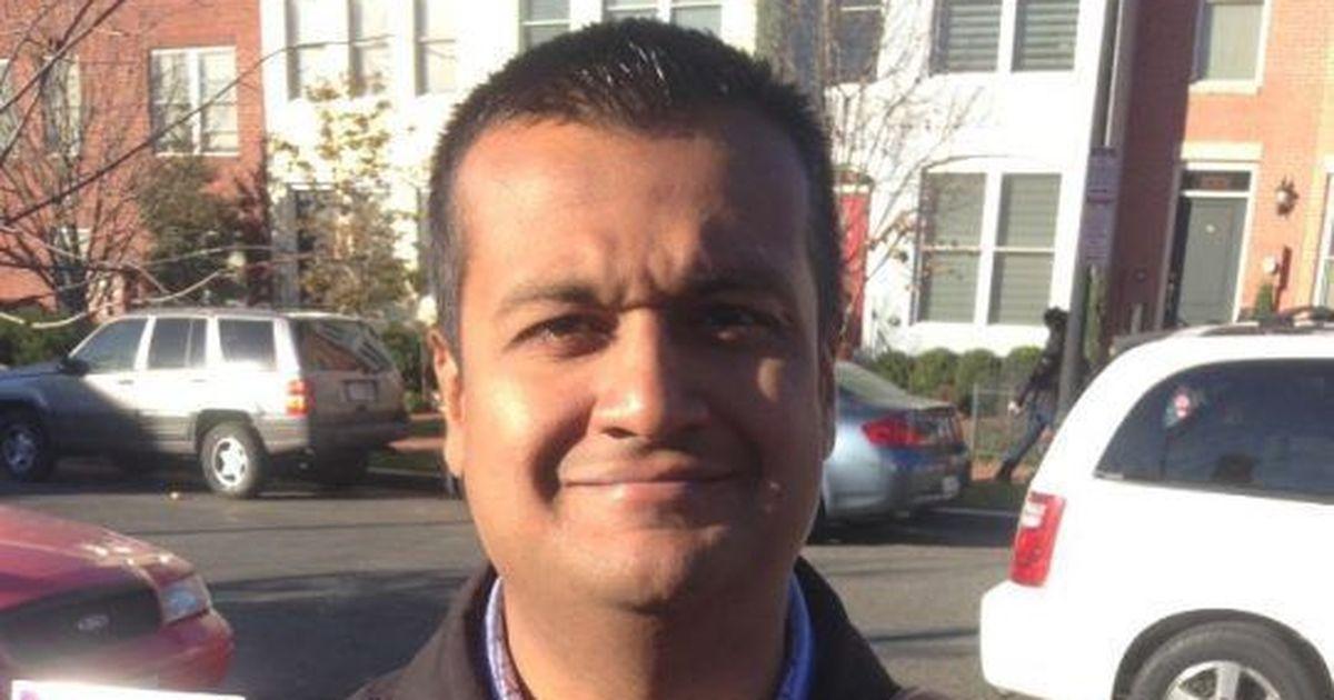 डोनाल्ड ट्रंप की टीम में एक और भारतीय अमेरिकी, राज शाह वाइट हाउस में अहम पद पर नियुक्त