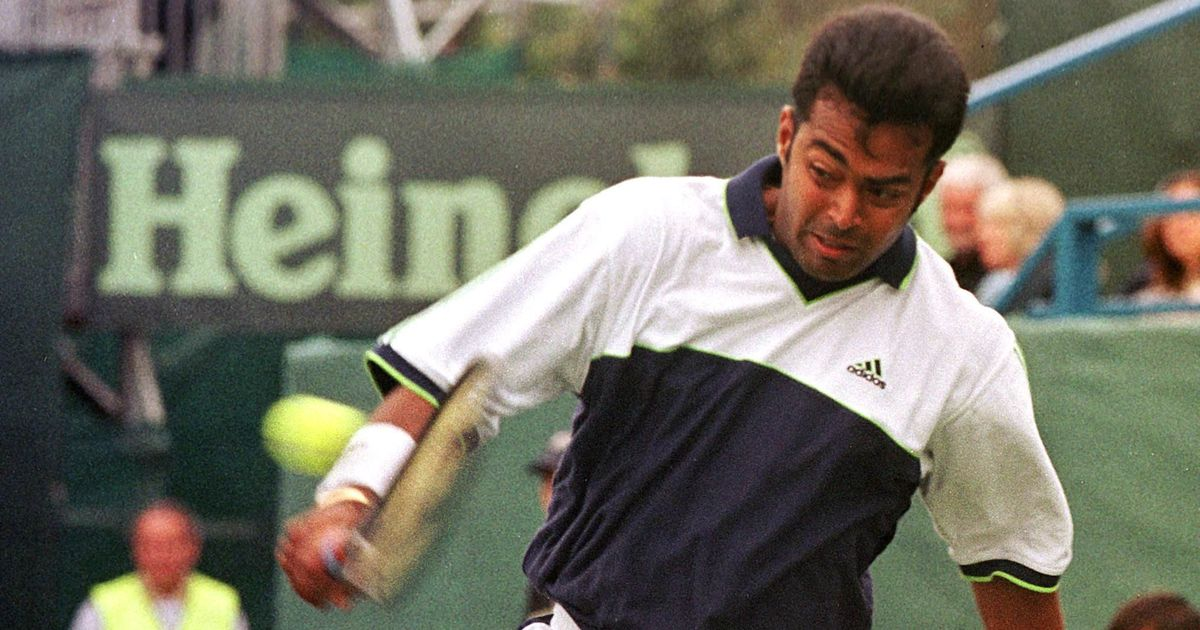 Looking back: From Amritraj specials to Paes magic, these are India's best Davis Cup performances