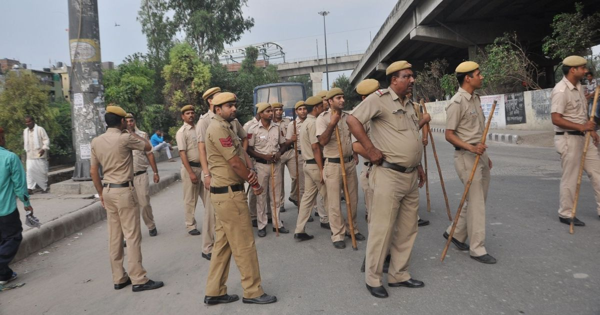 Special CBI court will hear two murder cases against Ram Rahim Singh today