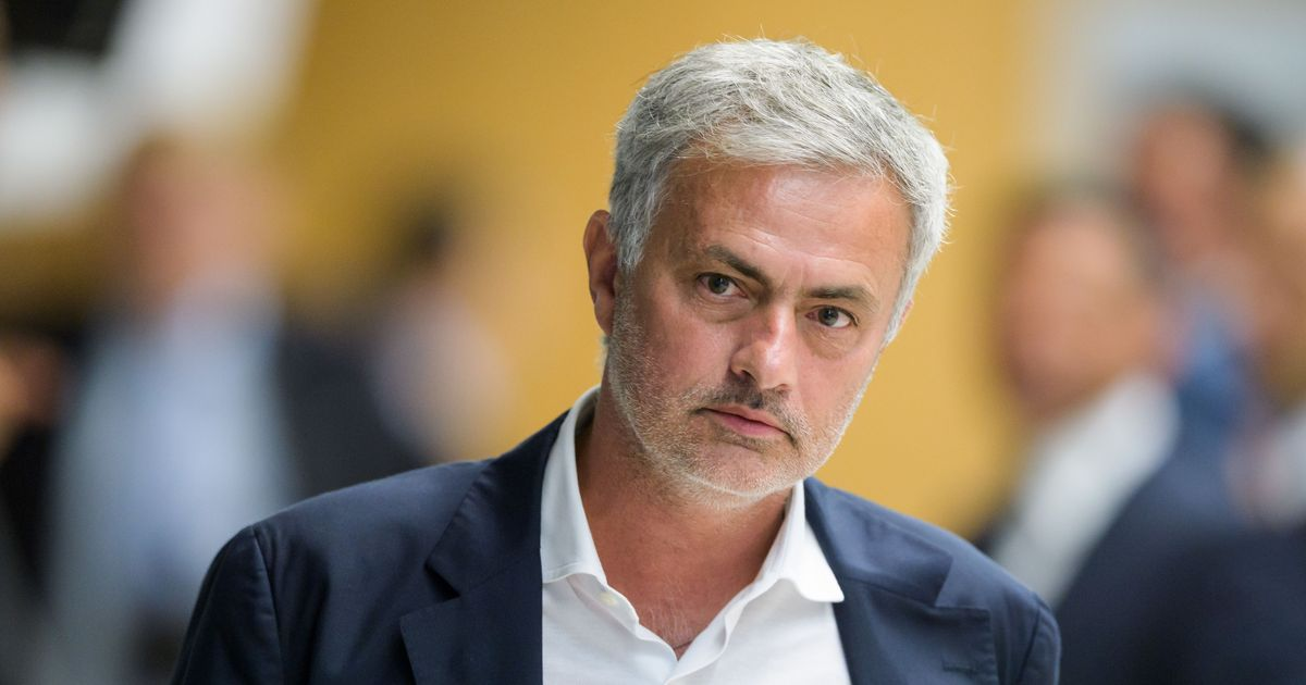 Premier League: Jose Mourinho expects Lukaku to fire as Everton visit Old Trafford