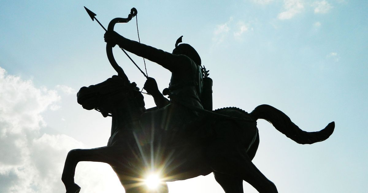 Prithviraj Chauhan: Which stories about the king have been made up over the years?