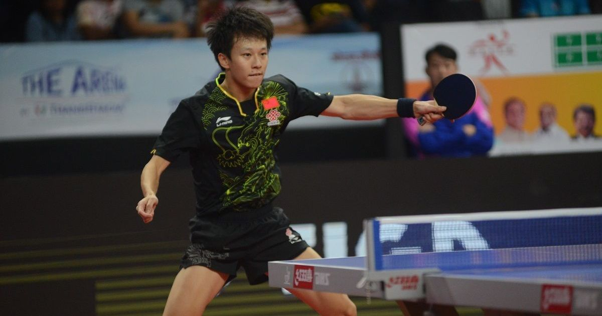 Asian Cup 2017: It will be an all-Chinese affair in the men's and the women's final