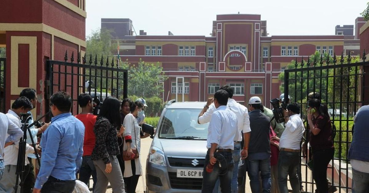 The big news: Class 11 student in CBI custody in Ryan school murder case, and 9 other top stories